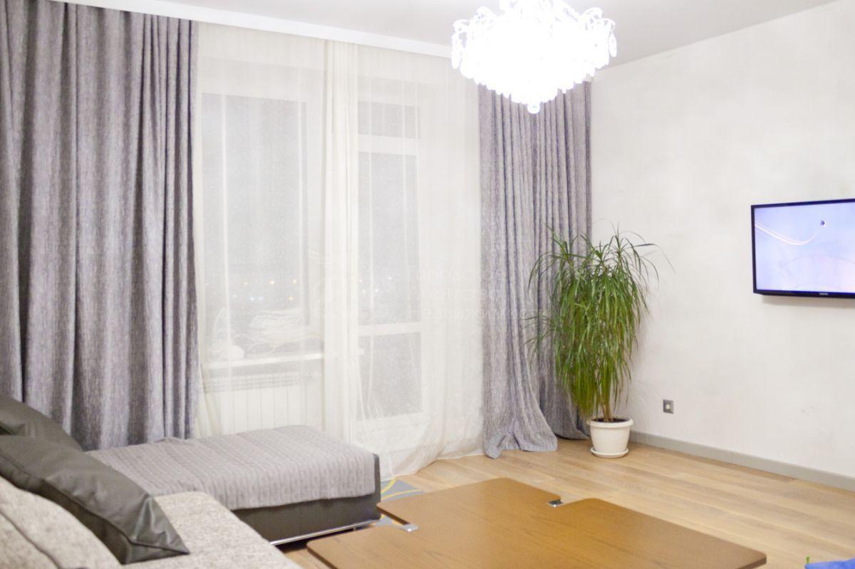 Квартира на продажу по адресу Россия, Санкт-Петербург, Санкт-Петербург, Репищева ул, 10к3